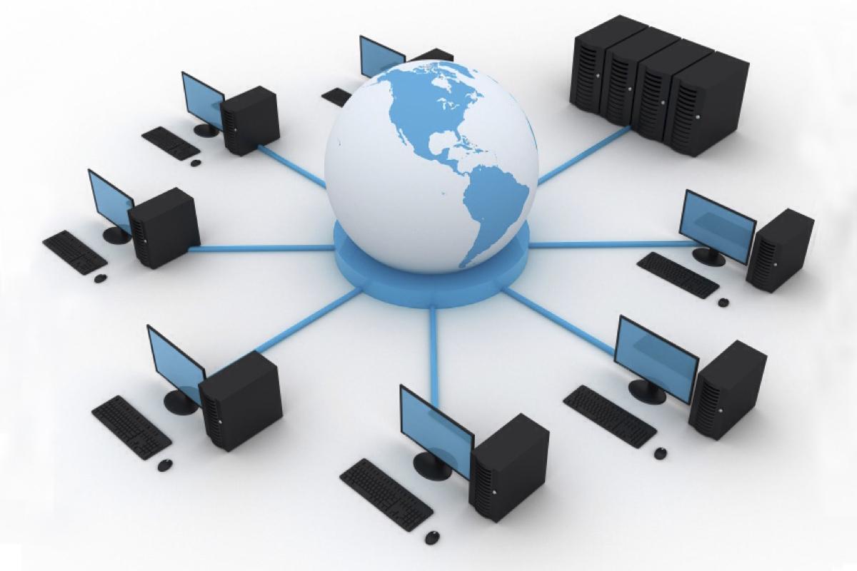 Как скрыть свой IP-адрес
